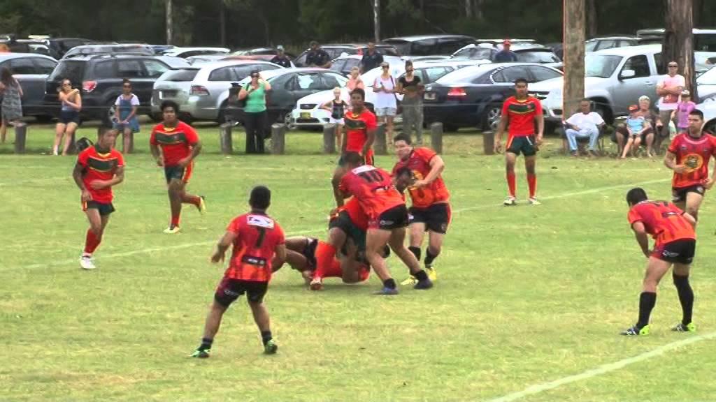 Cabramatta International Nines to return in 2017