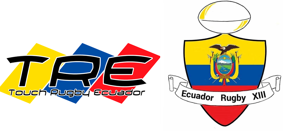 Ecuador Rugby XIII form strategic partnership with Touch