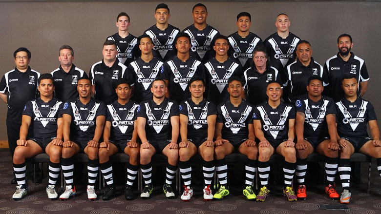 NZ Schools prepare for next challenge