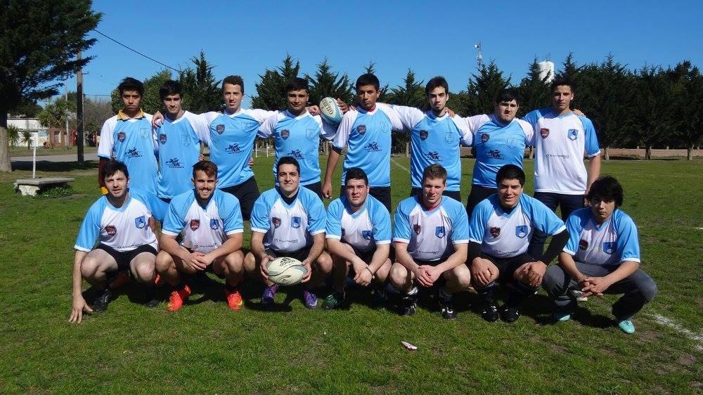Entre Rios Premiership to kick off in Concordia