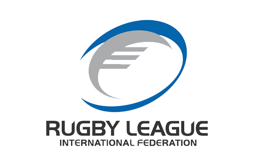 RLIF appoints experienced Sports Administrator to Southern Hemisphere post