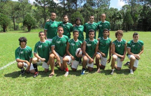 São Lourenço announce tour of Argentina