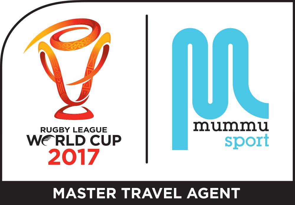 RLWC establishes official Travel Office