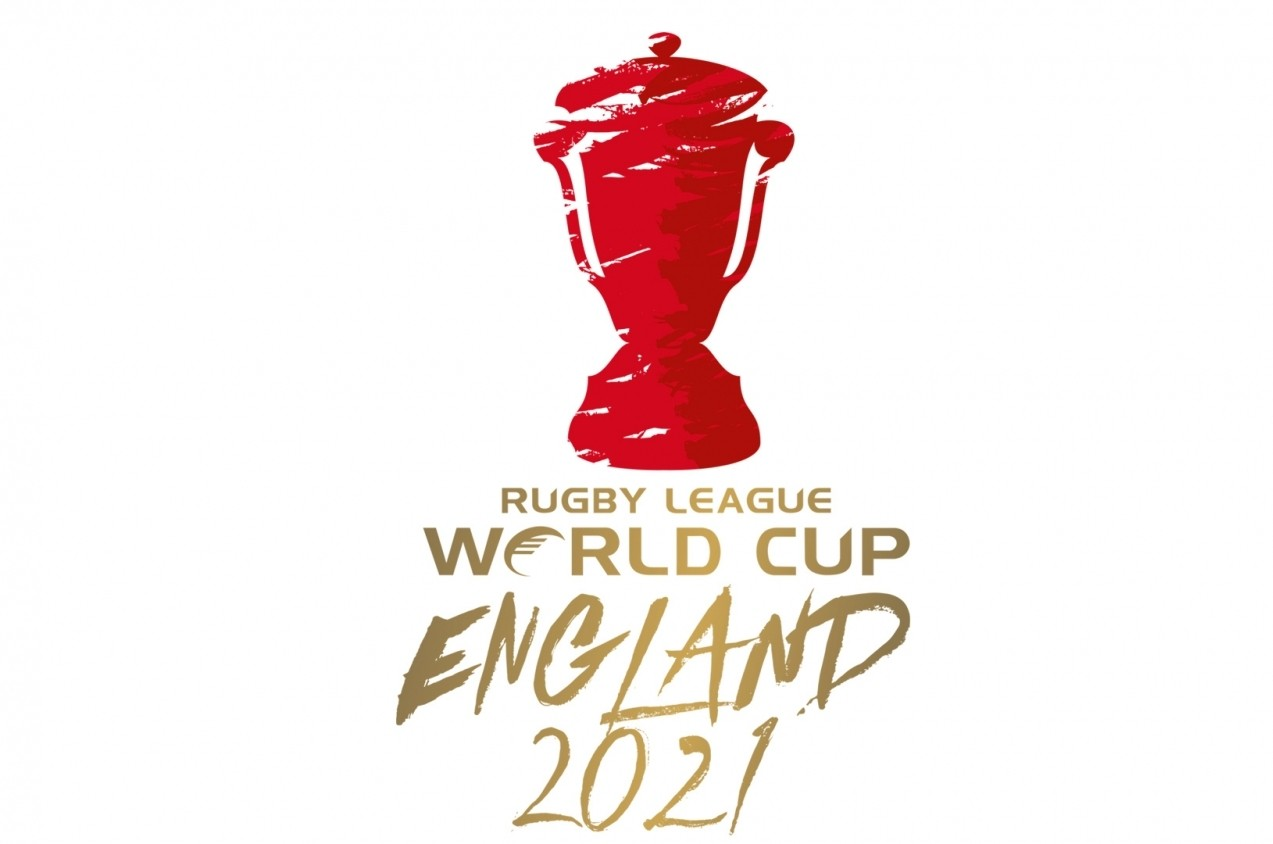 England awarded 2021 World Cup – North America recommended for 2025