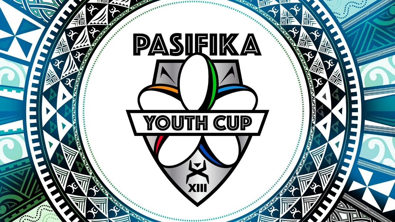 Warriors announce inaugural Pasifika Youth Cup