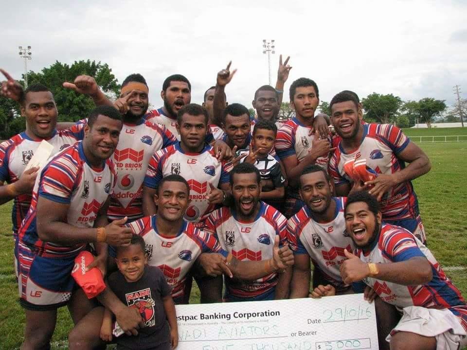 Sigatoka to host second Melanesian Club Championship