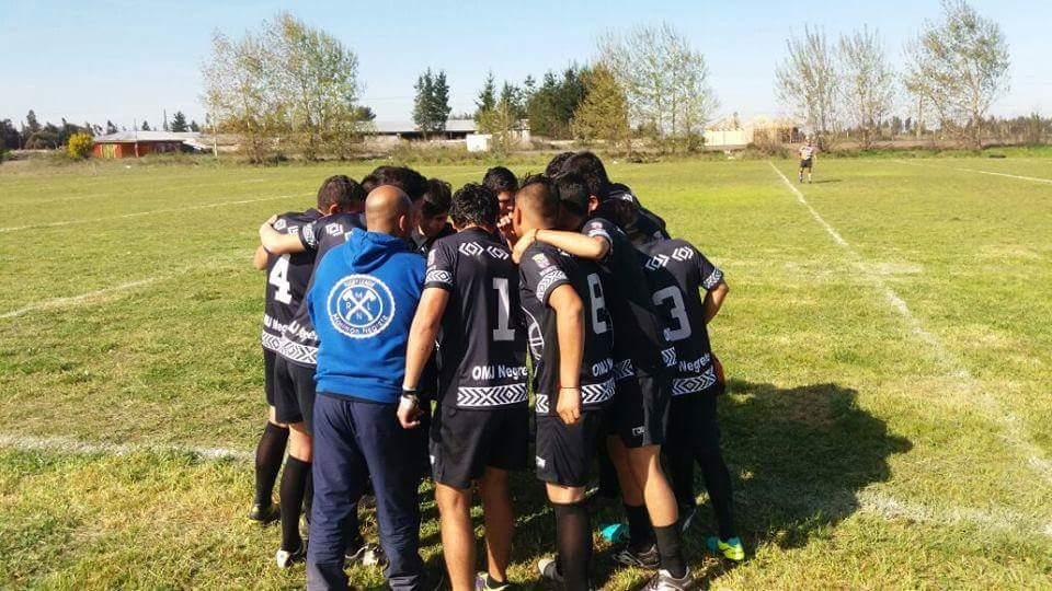 Teams announced for Latinoamericano Championship