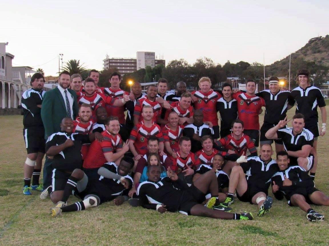 Jan Prinsloo Cup kicks off with Mpumalanga v Border