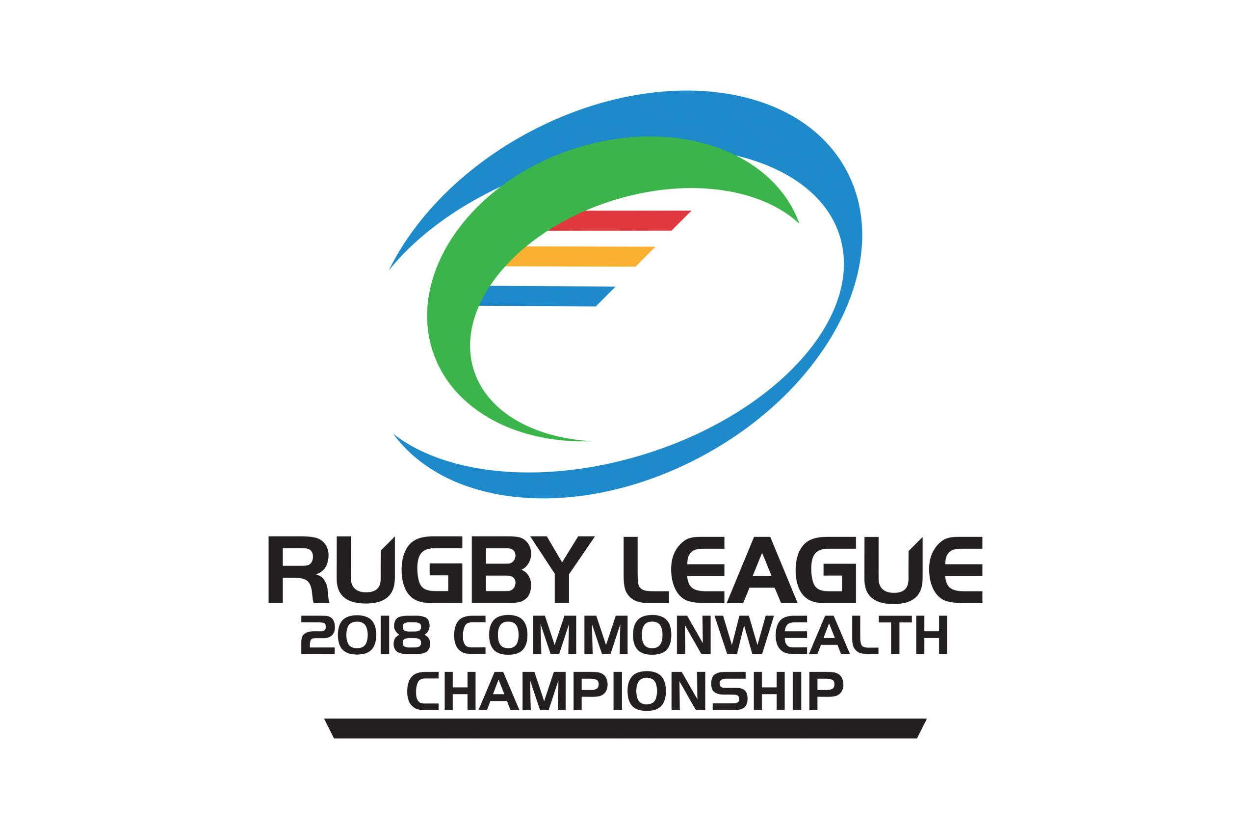 Australia name squad for upcoming Commonwealth Championship