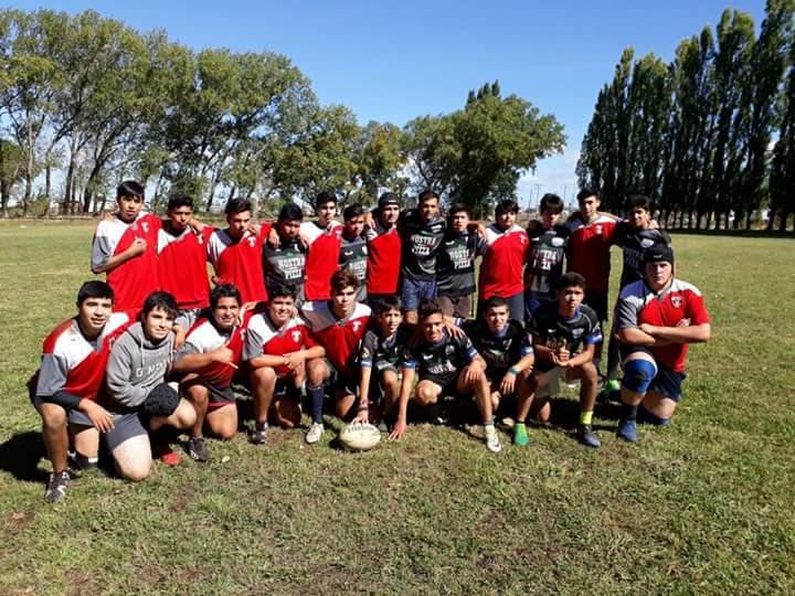 Cabrero Rhinos to join Chilean Super Liga