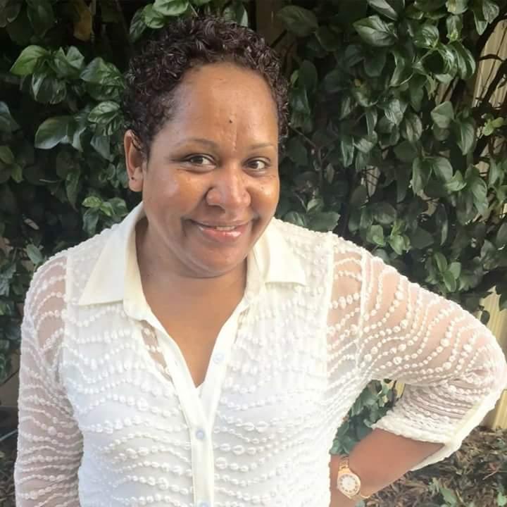 Fiji NSW Cup Bid Team announce CEO