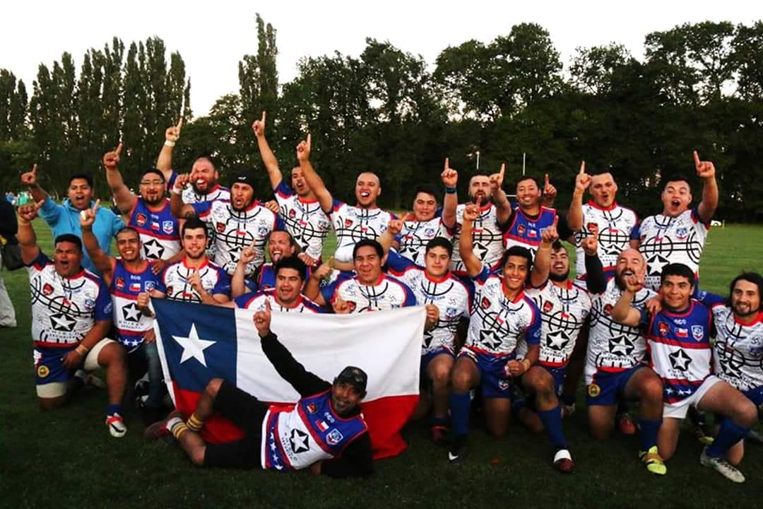 Details for Americas World Cup Qualifiers announced