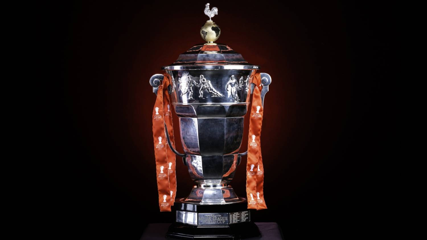 RLWC2021 set to be the most inclusive yet
