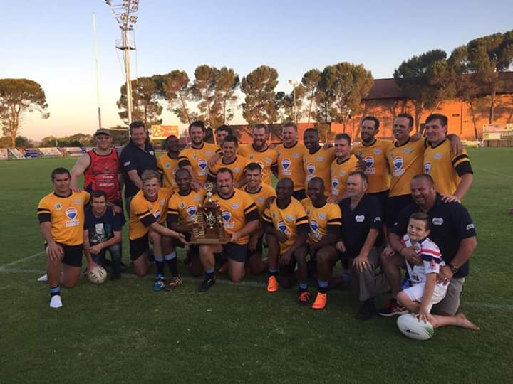 Northern Bulls to face Eastern Eagles this Saturday