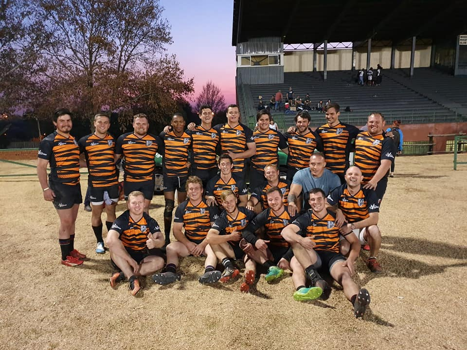 Tigers and Leopards kick off 2019/20 South African season with victories
