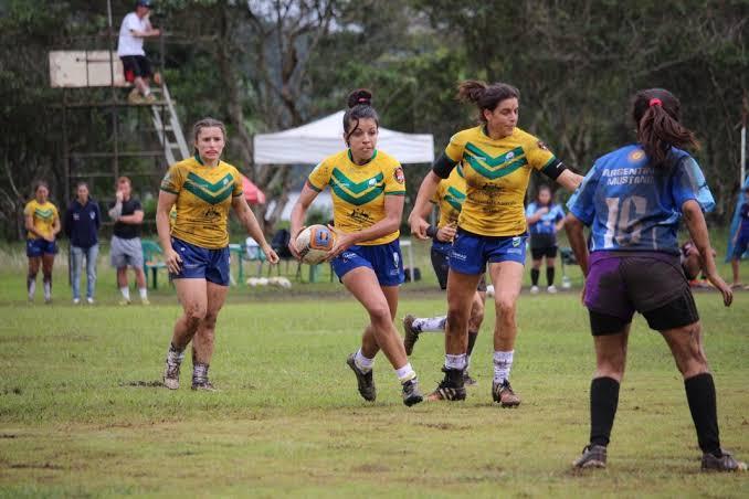 Brazil Rugby League announce Development squads