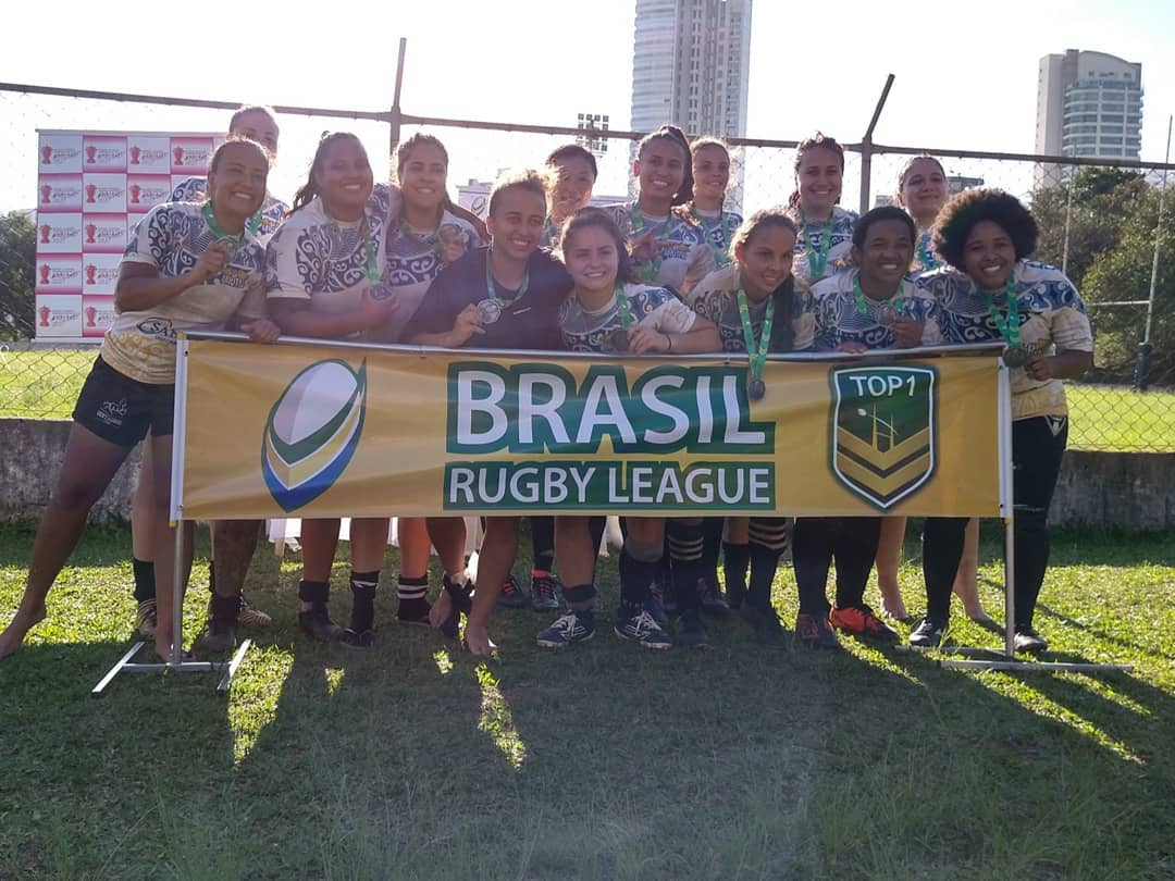 Brazil welcomes three new clubs