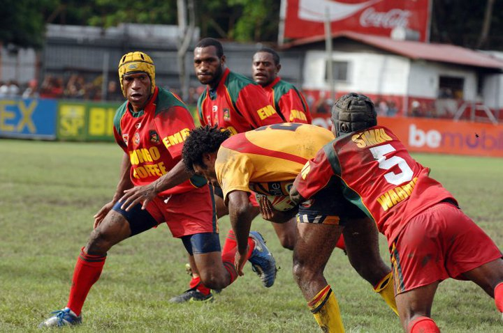 Digicel Cup to consider expansion in 2021