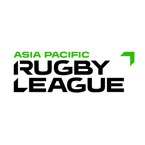 2020 Asia Pacific Rugby League AGM