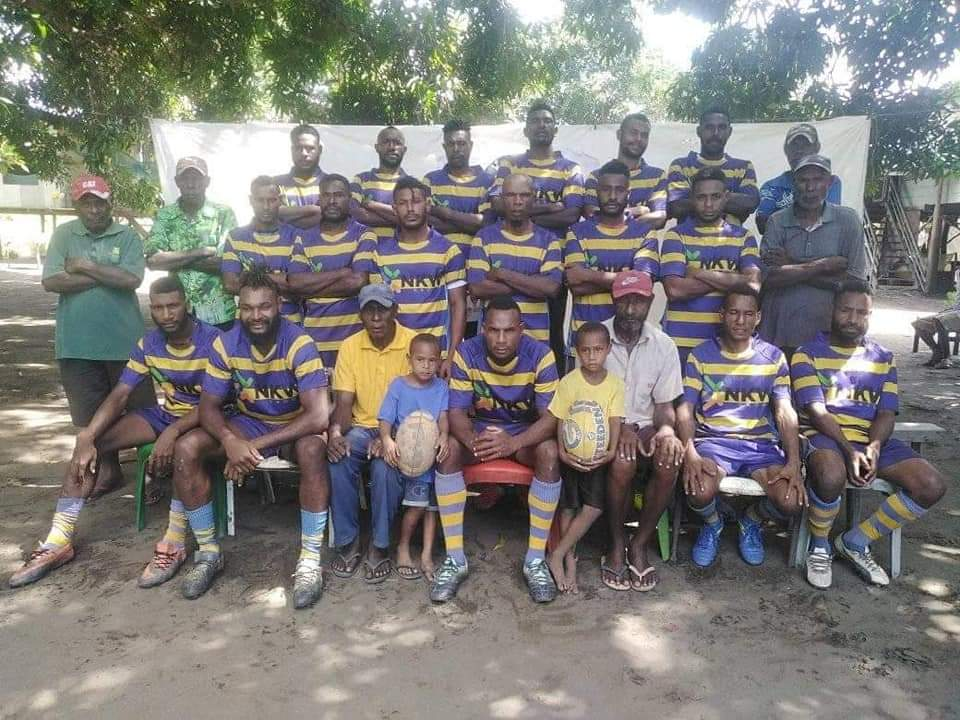 Pora Eels finally get their chance at Grand Final glory