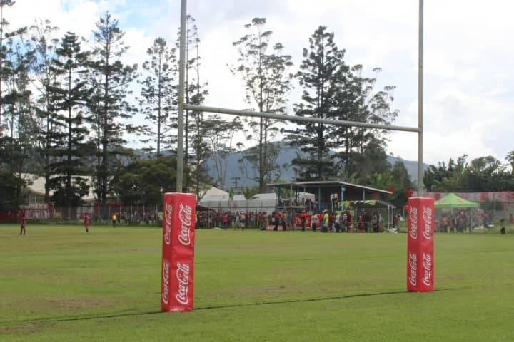 Hela set to host Ipatas Cup