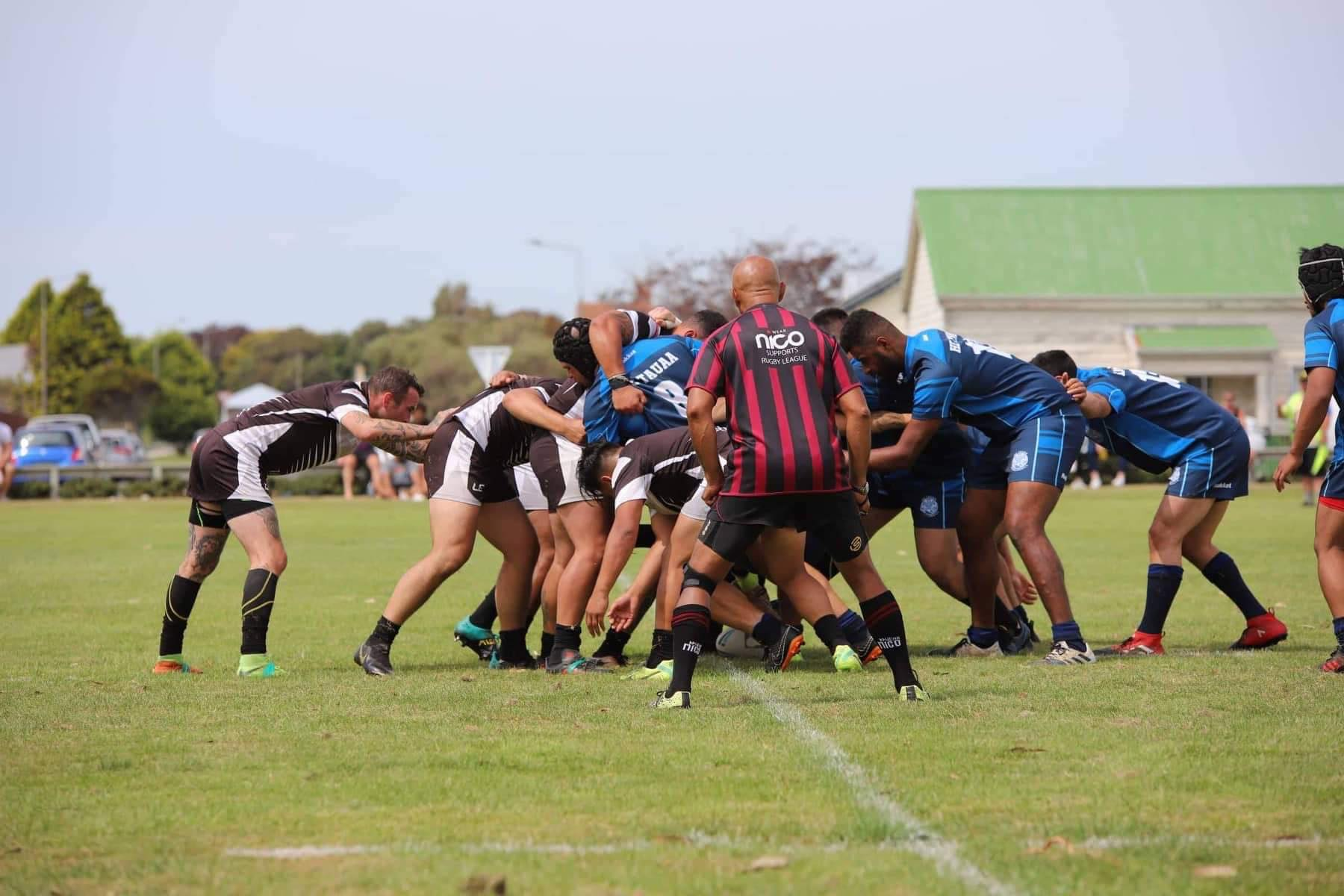 Southland Summer competition set to kick off next week