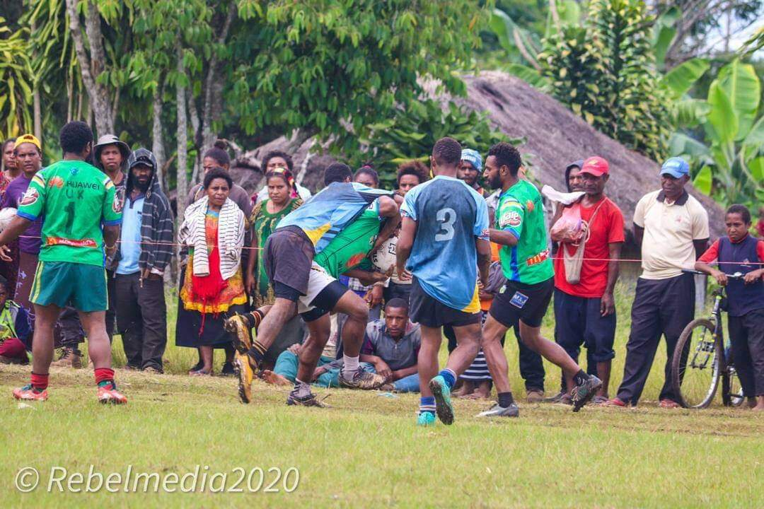 Finalists for inaugural Charles Lee Cup Finals decided