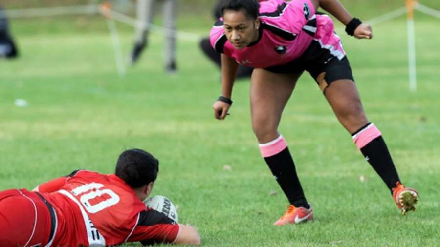 Cook Islands set to introduce Women's club competition
