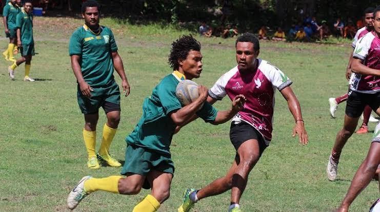 Aroma Coast Junior tournament celebrates 10 years