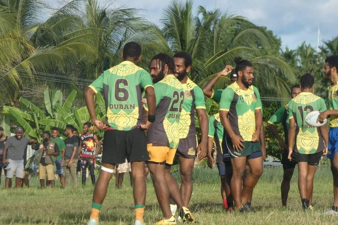 Inaugural DWU Unity President's Cup kicks off this weekend