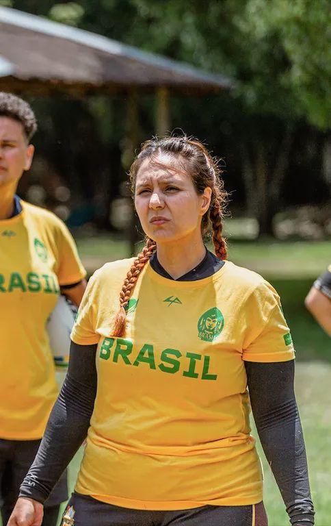 São Paulo appoint Sacha Mona as CEO