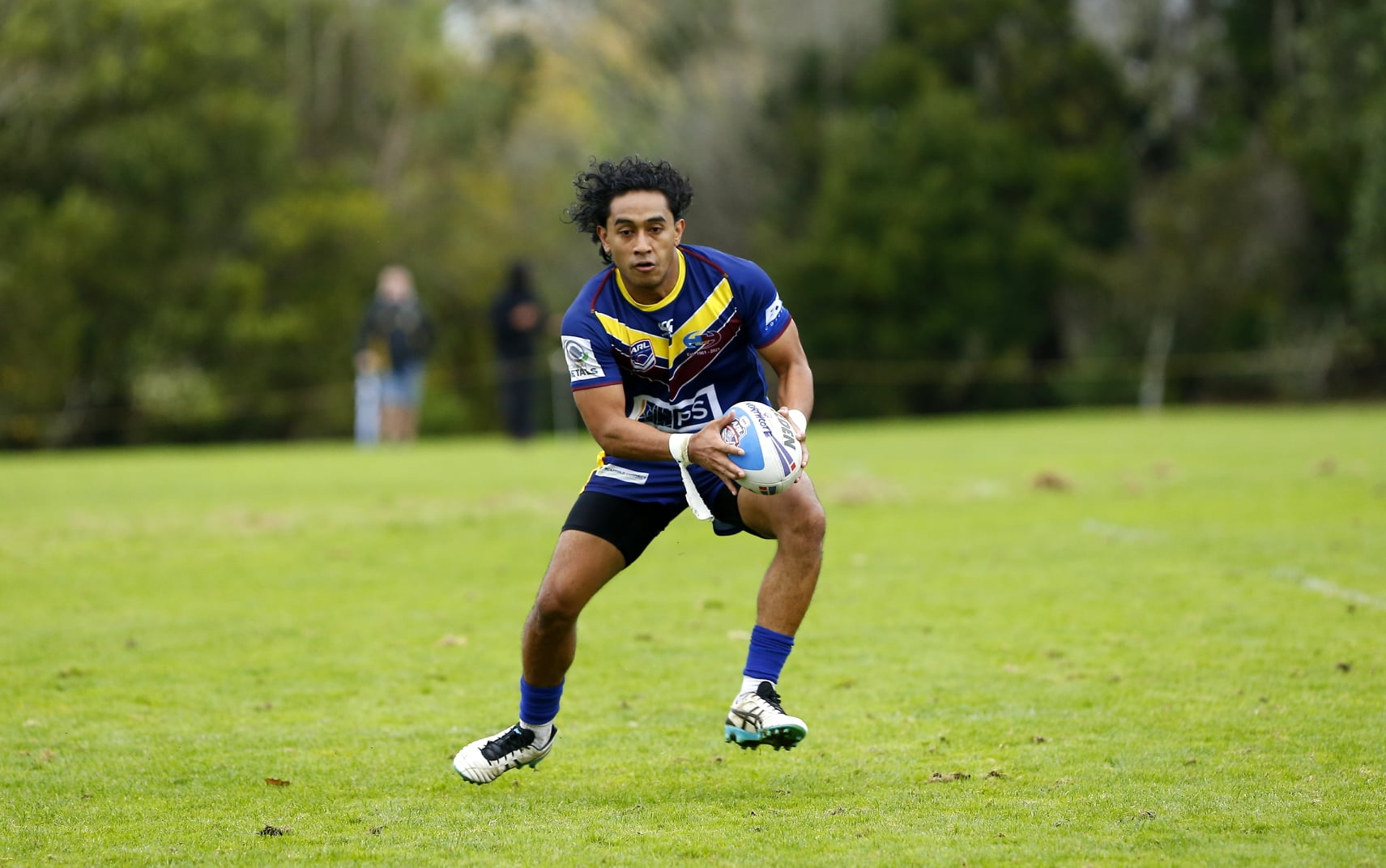Howick suffer first loss of the season in Fox Premiership, Marlins remain undefeated in Championship