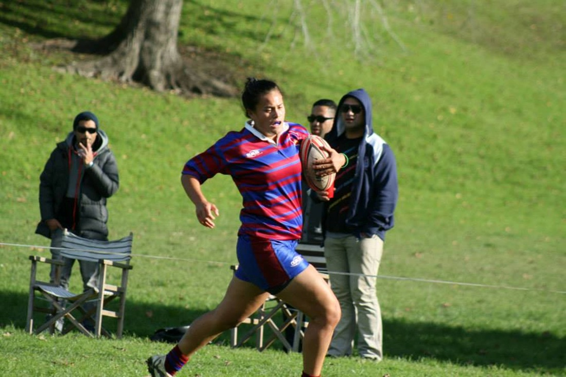 Ponsonby Ponies win Central Auckland derby in Auckland Women's Premiership