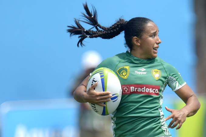 Brasil name extended squad for Women's World Cup
