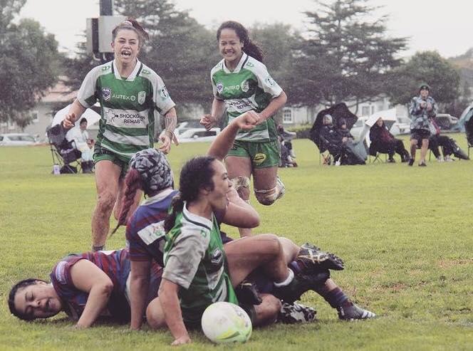 Pt Chevalier qualify for Auckland Women's Premiership Grand Final