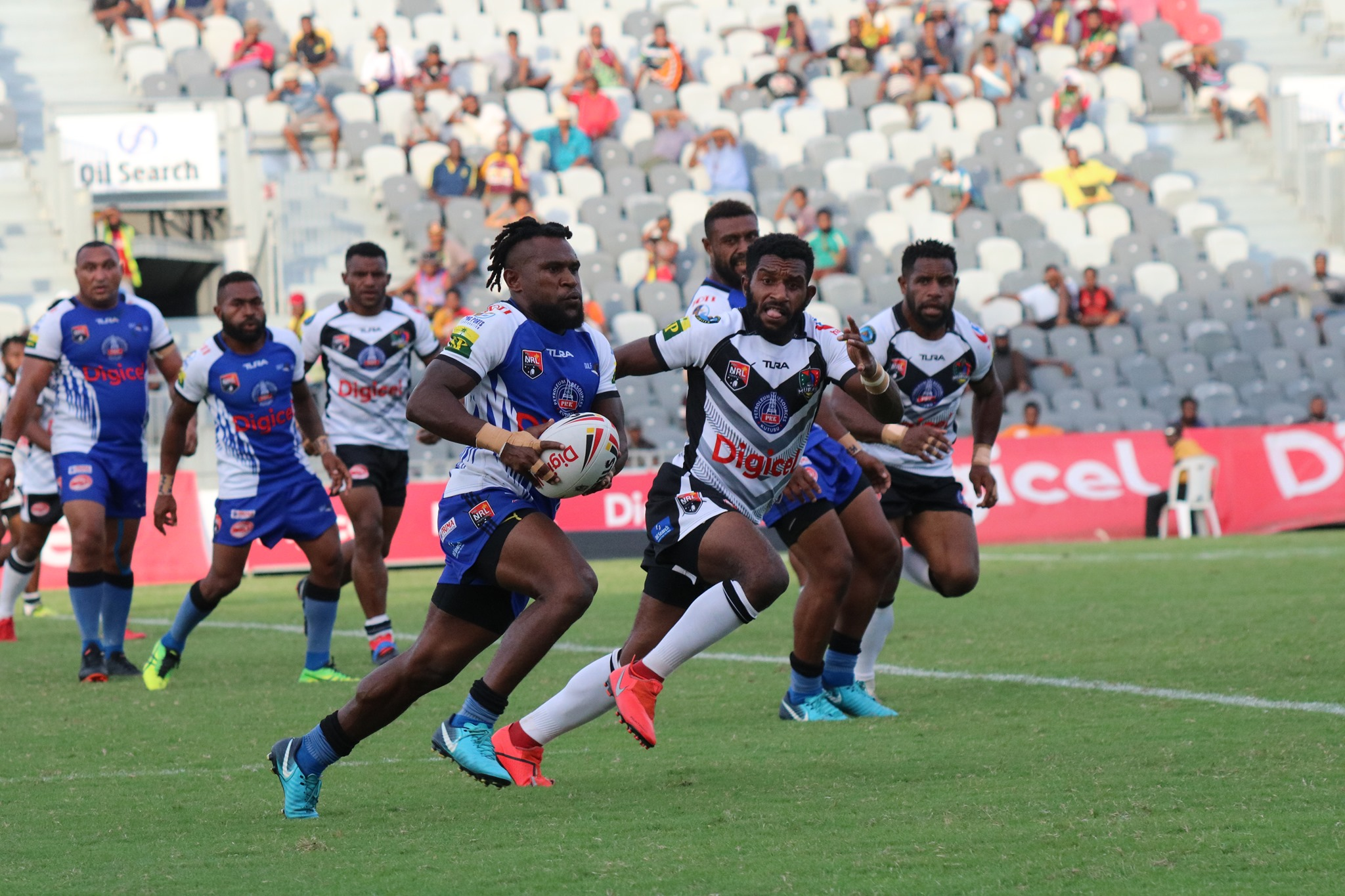 Inaugural teams for Southern Super League confirmed, whilst competition looks forward to expansion